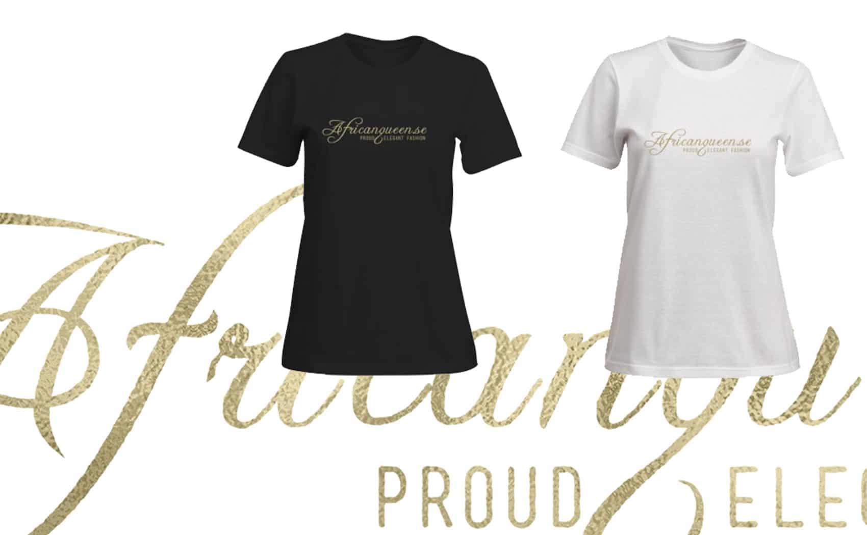 tshirts_women