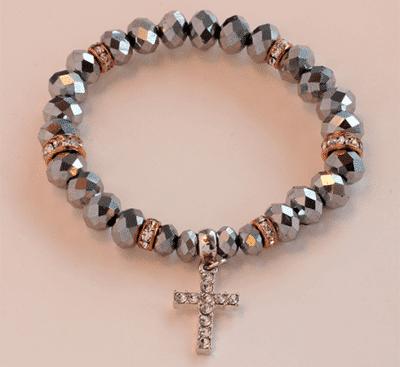afq-armband-_0001_silverdiamonds-afq-18