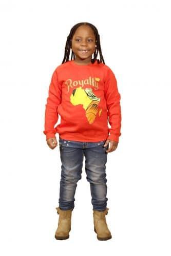 IMG_9659 barn college tröja röd flicka fram