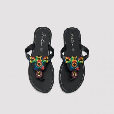 sandaler helbild
