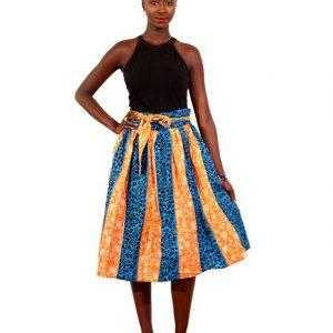 Kjolar/skirts